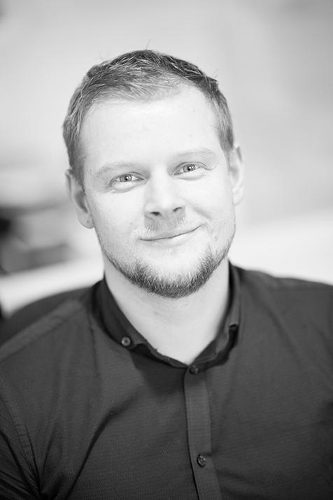 Kjetil Gullaksen, Byggesøknad Bergen