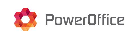 PowerOffice Go