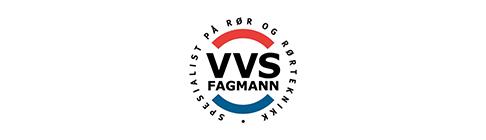 VVS Fagmann