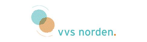 VVS Norden