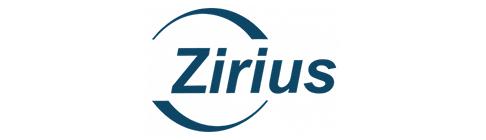 Zirius