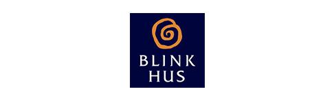 Blinkhus
