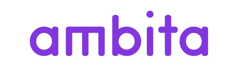 Ambita