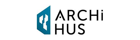 Archihus