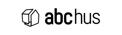 ABChus