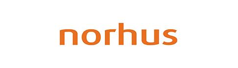 Norhus