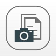 App-ikon Holte Dokumentasjon