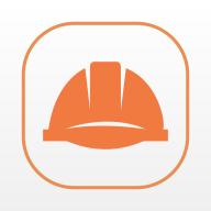 App-ikon Holte Inspeksjon