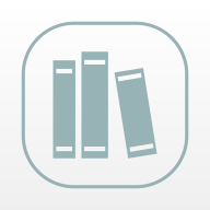 App-ikon Holte Rutiner